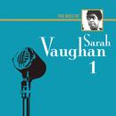 ザ・ベスト・オブ・サラ・ヴォーン1/Sarah Vaughan