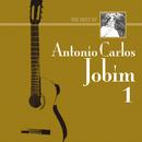 ザ・ベスト・オブ・アントニオ・カルロス・ジョビン1/Antonio Carlos Jobim