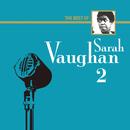 ザ・ベスト・オブ・サラ・ヴォーン2/Sarah Vaughan