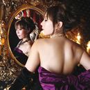 Collage Tour at OSAKA Blue Note/akiko
