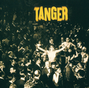 La Memoire Insoluble/Tanger