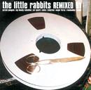 Yeah Remixes/Little Rabbits