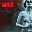 Tanger/Tanger