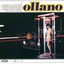 Ollano/Ollano