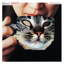 Populations/Novo Navis