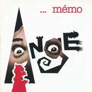 Memo/Ange