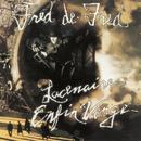Lacenaire/Fred De Fred