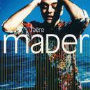 J'Aere/Jean-Pierre Mader