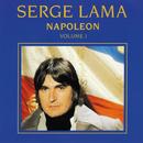Napoleon Vol I/Serge Lama