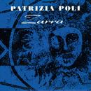 Zarra/Patrizia Poli