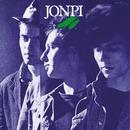 Jonpi/Pijon