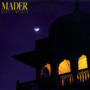 Midi A Minuit/Jean-Pierre Mader