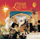Sans Legende/L'Affaire Louis' Trio