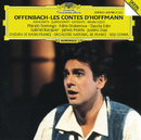 Jacques Offenbach: Les Contes d'Hoffmann (Highlights)/R.T.F. National Orchestre, Seiji Ozawa
