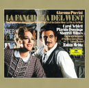 Puccini: La Fanciulla del West (2 CD's)/Carol Neblett, Plácido Domingo, Sherrill Milnes, Orchestra of the Royal Opera House, Covent Garden, Zubin Mehta