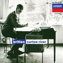 Britten: Curlew River/Sir Peter Pears, John Shirley-Quirk, Harold Blackburn, Bryan Drake, Bruce Webb, English Opera Group, Benjamin Britten