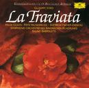 ヴェルディ:歌劇<椿姫>(抜粋)/Symphonieorchester des Bayerischen Rundfunks, Bruno Bartoletti