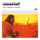The America Album/James Last And His Orchestra