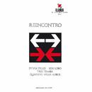 S.TELLES,E.LOBO,T.TR/Sylvia Telles, Edu Lobo, Tamba Trio, Quinteto Villa-Lobos