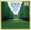 「バウムガルトナー/アダージョ~ヨーロッパのバロック音楽」/Festival Strings Lucerne, Rudolf Baumgartner