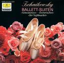 Tchaikovsky: Ballet Suites/Warsaw National Philharmonic Orchestra, Witold Rowicki, Berliner Philharmoniker, Ferdinand Leitner