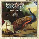 Scarlatti, D.: Sonatas/Trevor Pinnock