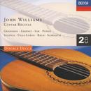 ギター・リサイタル/John Williams
