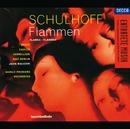 シェ-ルホフ:歌劇「炎」全曲/Deutsches Symphonie-Orchester Berlin, John Mauceri