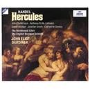 Handel: Hercules/The Monteverdi Choir, English Baroque Soloists, John Eliot Gardiner