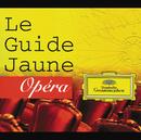 Le Guide Jaune (3 CDs)/Leonard Bernstein