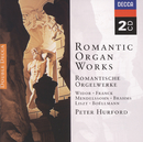 Romantic Organ Works (2 CDs)/Peter Hurford