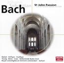 バッハ:「ヨハネ受難曲」ハイライト/Various Artists, Netherlands Radio Chorus, Royal Concertgebouw Orchestra, Eugen Jochum