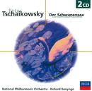 Tschaikowsky: Der Schwanensee (Eloquence Set)/Mincho Minchev, Francisco Gabarro, The National Philharmonic Orchestra, Richard Bonynge