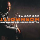 Tangence/J. J. Johnson