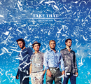 Greatest Day (Intl version)/Take That
