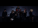 SHADOWPLAY/Alice Nine