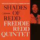Shades Of Redd (RVG Edition)/Freddie Redd