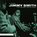 "Live At Club ""Baby Grand"" V. 2 (Rudy Van Gelder Edition) ( 2007 Digital Remaster)/Jimmy Smith"