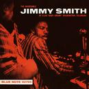 "Live At Club ""Baby Grand"" V. 1 (Rudy Van Gelder Edition) ( 2007 Digital Remaster)/Jimmy Smith"