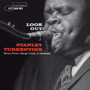 Look Out! (RVG Edition)/Stanley Turrentine