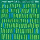 Jutta Hipp With Zoot Sims (RVG Edition)/Jutta Hipp