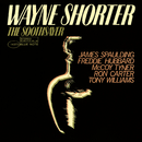 The Soothsayer (feat. James Spaulding, Freddie Hubbard, McCoy Tyner, Ron Carter & Tony Williams) [The Rudy Van Gelder Edition]/Wayne Shorter