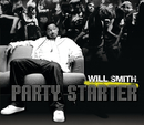 Party Starter (International Version)/Will Smith