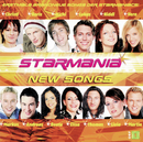 New Songs/Starmania