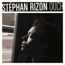 Ouch/Stephan Rizon
