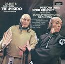 Gilbert & Sullivan: The Mikado (2 CDs)/The D'Oyly Carte Opera Company, Royal Philharmonic Orchestra, Royston Nash