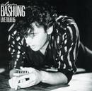 Live Tour '85/Alain Bashung