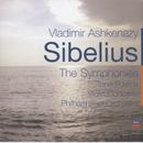 シベリウス:交響曲&管弦楽曲集/Vladimir Ashkenazy, Philharmonia Orchestra
