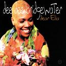 ディア・エラ/Dee Dee Bridgewater