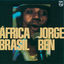Africa Brasil/Jorge Ben